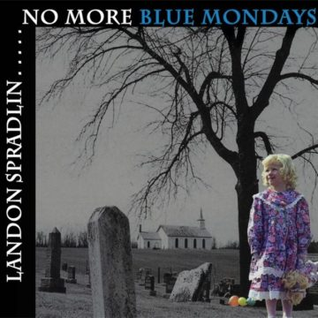 nomorebluemondays-cover