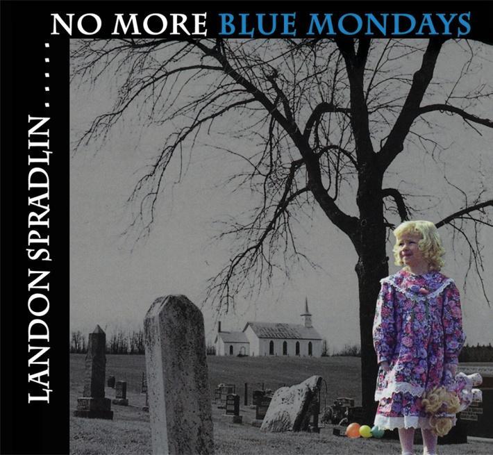 nomorebluemondays-cover
